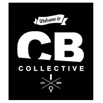 cb_logo2